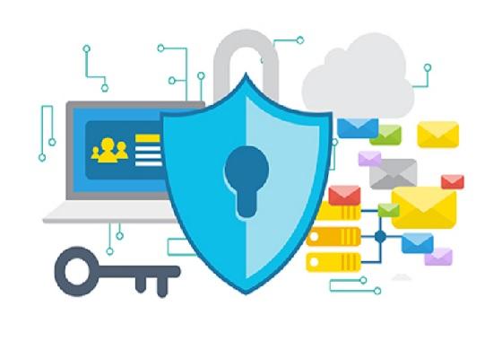 Dịch vụ An ninh mạng Cloud Security