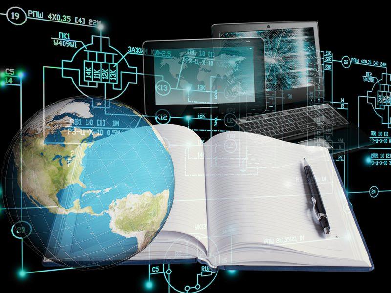 Phần mềm Soạn Giáo án điện tử (Pro-Lesson)