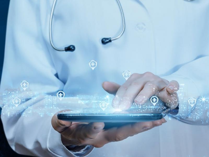 Trang thông tin sức khỏe toàn dân – Kết nối vì một việt nam khỏe mạnh hơn