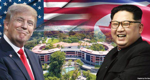 Viettel sẵn sàng đảm bảo hệ thống thông tin liên lạc tại Hội nghị thượng đỉnh Mỹ – Triều Tiên