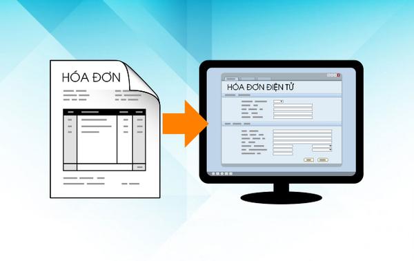 Điều kiện sử dụng HDDT