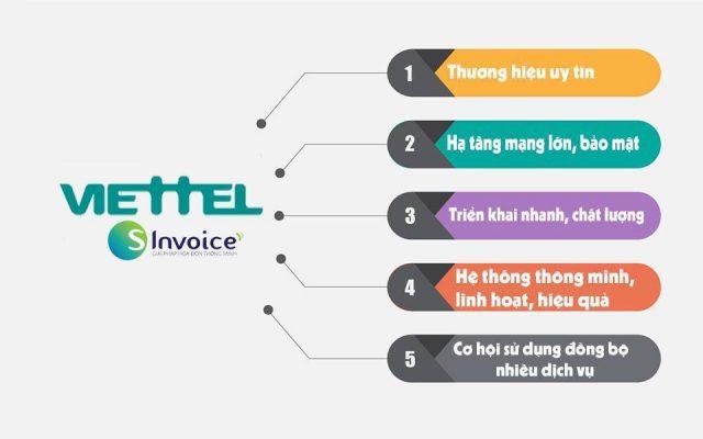 S-invoice là phần mềm hóa đơn điện tử rất đáng lựa chọn sử dụng cho doanh nghiệp hiện nay với nhiều ưu thế vượt trội