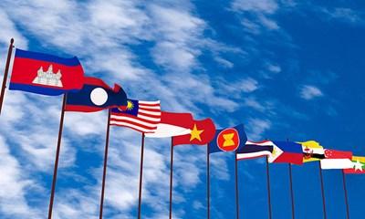 Hội nghị Asean và Asean +3 thực hiện trên hệ thống trực tuyến của Viettel