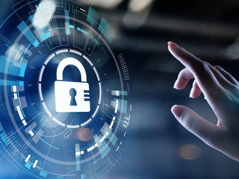 Giải pháp điều phối, tự động hóa và phản ứng an ninh mạng