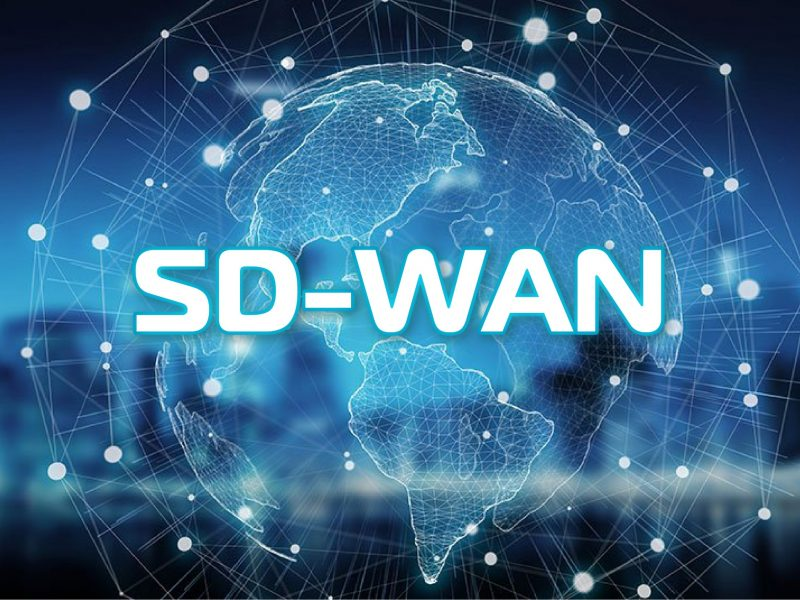 Viettel SD-WAN